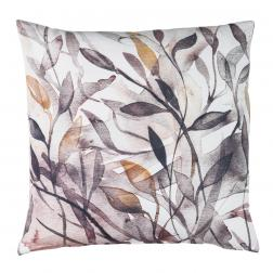 COUSSIN AVERY 50X50
